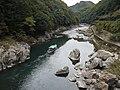 Hozukyo (6364410167).jpg