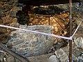 Hrad Zlenice (17), rekonstrukce.jpg