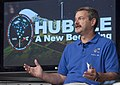 Hubble Crew Press Conference After Servicing Mission 4.jpg