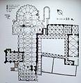 Hubert-Abbaye-de-Deols-Plan.jpg