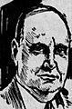 Hubert Utterback (Iowa Congressman).jpg