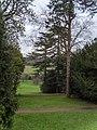 Hughenden Manor (6930229034).jpg