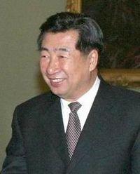 Hui Liangyu.jpg
