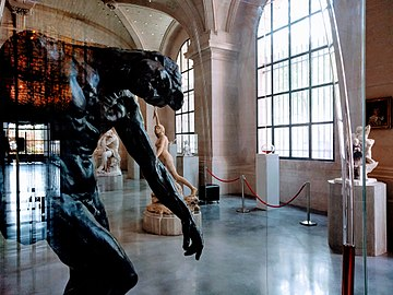 Human, all too human at Beaux Arts Lille.jpg