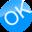 Human-emblem-OK-blue-128.png