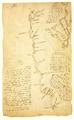 Humboldt reisetagebuch VIIab 220.png