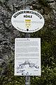 Hundsheimer Berg-0254.jpg