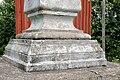 Hungarian Conquest Memorial Verecke 7.jpg