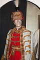Hungarian fur-lined uniform (22258384942).jpg