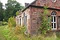 Hungary House, Gosford Estate (geograph 4688319).jpg