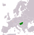 Hungary Luxembourg Locator.png