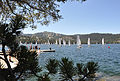 Huntington Lake High Sierra Regatta 1.jpg