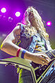 Huntress-Rock im Park 2014 by 2eight DSC6615.jpg