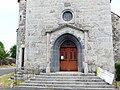 Huparlac église portail.jpg