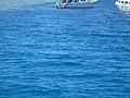 Hurghada (2430417692).jpg
