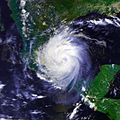 Hurricane Diana 07 aug 1990 2004Z.jpg