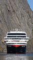 Hurtigruta 02.jpg