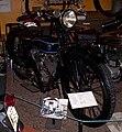 Husqvarna Model 180 660 cc 1926.jpg
