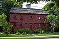 Hylandhouse guilfordct.jpg
