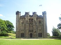 Hylton Castle.jpg