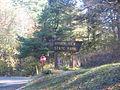 Hyner View State Park Sign.jpg