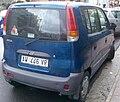 Hyundai Atos 1998.jpg