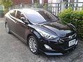 Hyundai Elantra (MD) GLS 01.jpg