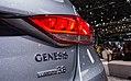 Hyundai Genesis 2016 (24500243735).jpg