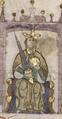 Iñigo Arista de Pamplona - Compendio de crónicas de reyes (Biblioteca Nacional de España).png