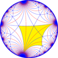 I32 symmetry mirrors-index8a.png