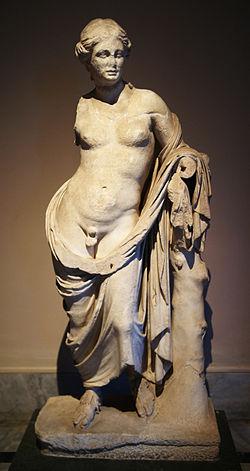 IAM 363T - Hermaphroditus statue.jpg