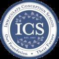 ICS logo md.png