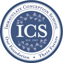 ICS logo md.png