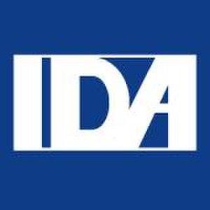IDA-Opel - Image: IDA Kikinda