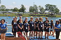 IDBF World Champs 2015 Sweden Senior A Women Bronze Medalists.jpg