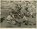 IDF servicemen 1948 war 01.jpg