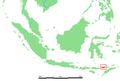 ID - Solar Archipel.PNG