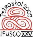 IFUSCO 2009.jpg