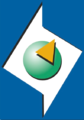 IGAC (Colombia) logo.png