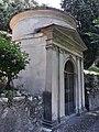 III Cappella.jpg