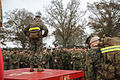 II MEF Marines hike to maintain readiness 150123-M-ZZ999-123.jpg