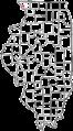 ILMap-doton-Rodden.PNG