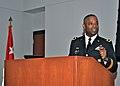 IMCOM deputy commanding general for operations ushers ROTC grads into 'your Army'.jpg