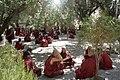 IMG 1125 Lhasa Sera.jpg