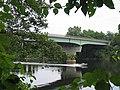 IMG 4004-MA-Route-10-bridge.jpg