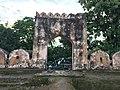 IMG Idrakpur Fort 05 M2K18.jpg