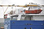 IMO 9117973 RMS RAHM (02).JPG