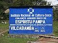 INC Sign Espiritu Pampa.jpg
