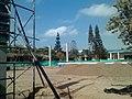 INEC CURRULAO - panoramio.jpg