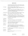 ISN 10020 CSRT 2007 transcript Pg 27.png